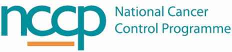 national_cancer_control_programme